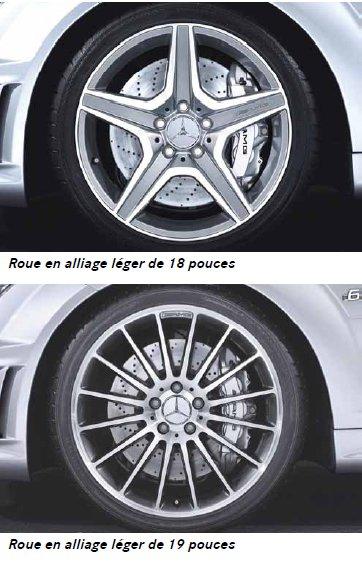 37-jantes-aluminium-18-et-19-pouces-c-63-amg-w204.jpg