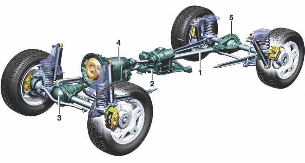 37-transmission-integrale-mercedes-classe-g-463.jpg