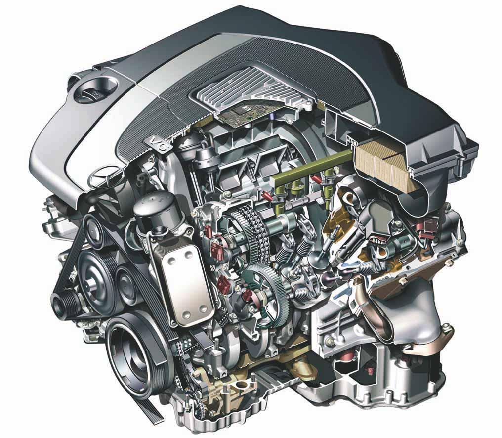 38-moteur-m272-classe-c-w204.jpg