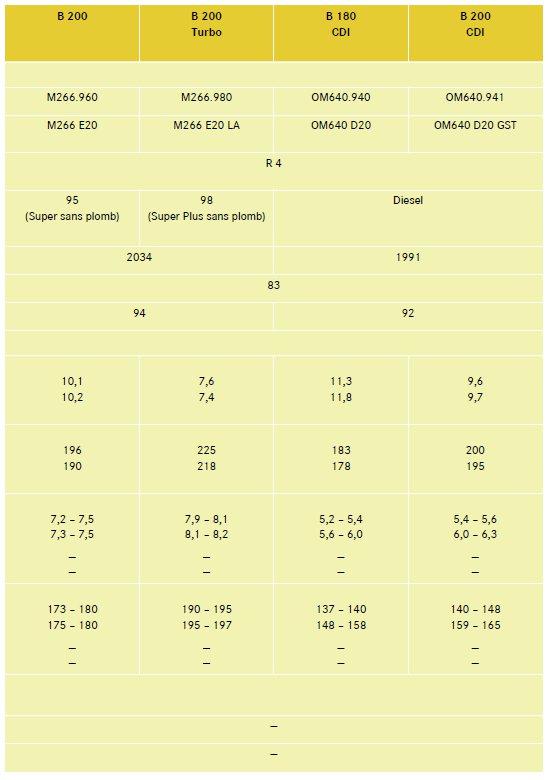 39-caracteristiques-techniques-du-moteur-classe-b-w245.jpg
