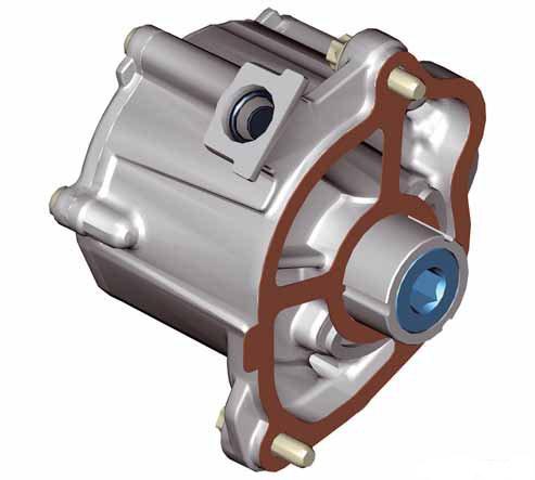 39-pompe-a-vide-moteur-om651.jpg