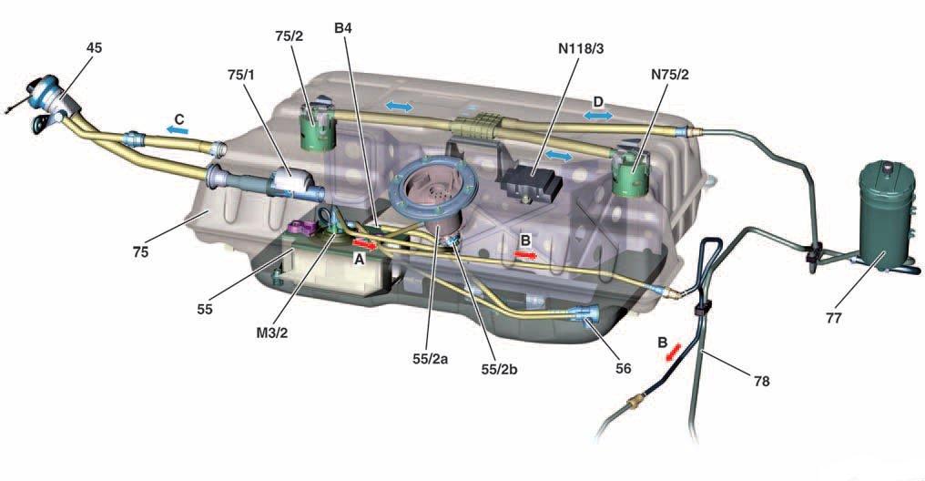 39-reservoir-de-carburant-sls-amg-mercedes-benz.jpg