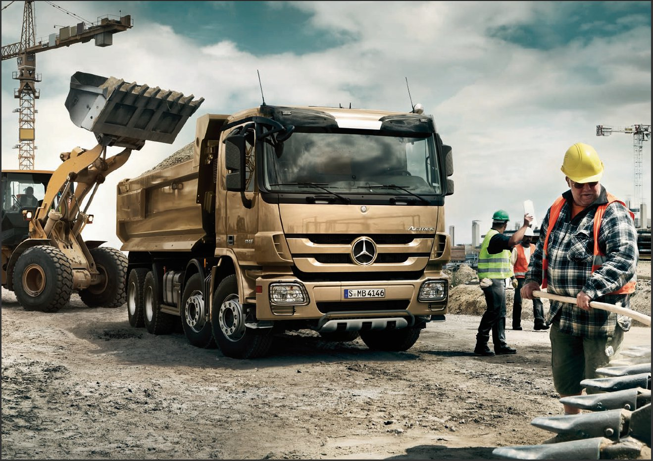 4-actros-mp3-new.jpg