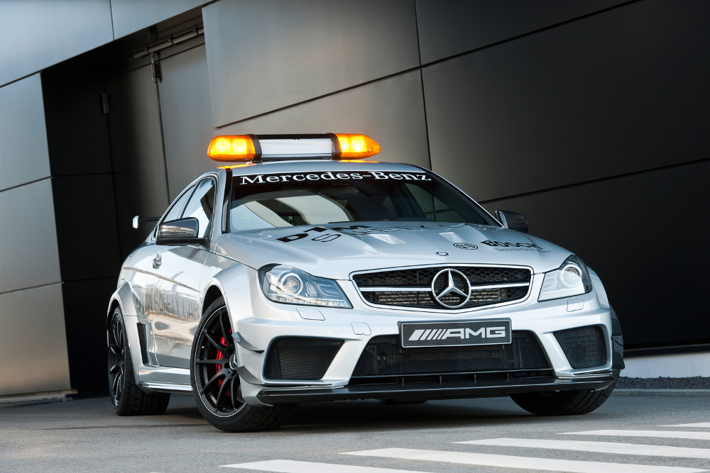 4-classe-c-63-amg-coupe-blackseries.jpg