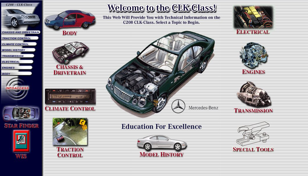 4-clk-type-208-mbusa-technical-training.jpg