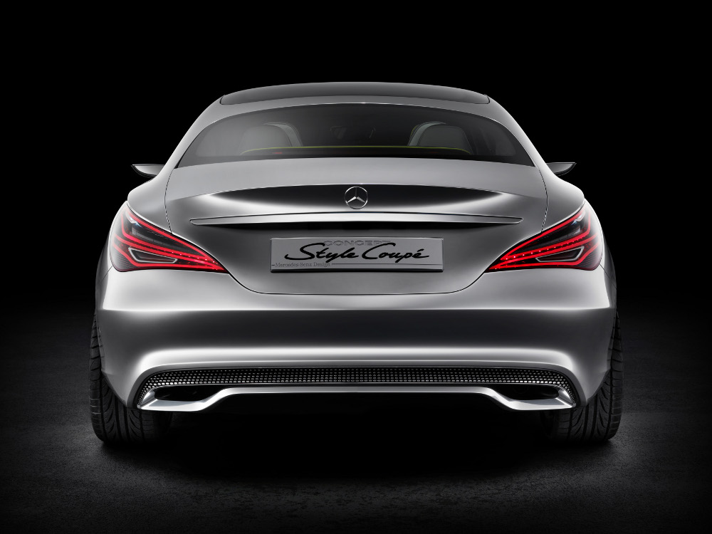 4-concept-style-coupe-mercedes.jpg