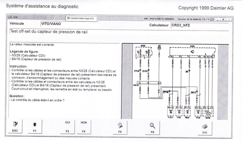 4-defaut-P019300-controle-faisceau-capteur-pression-de-rail.jpeg