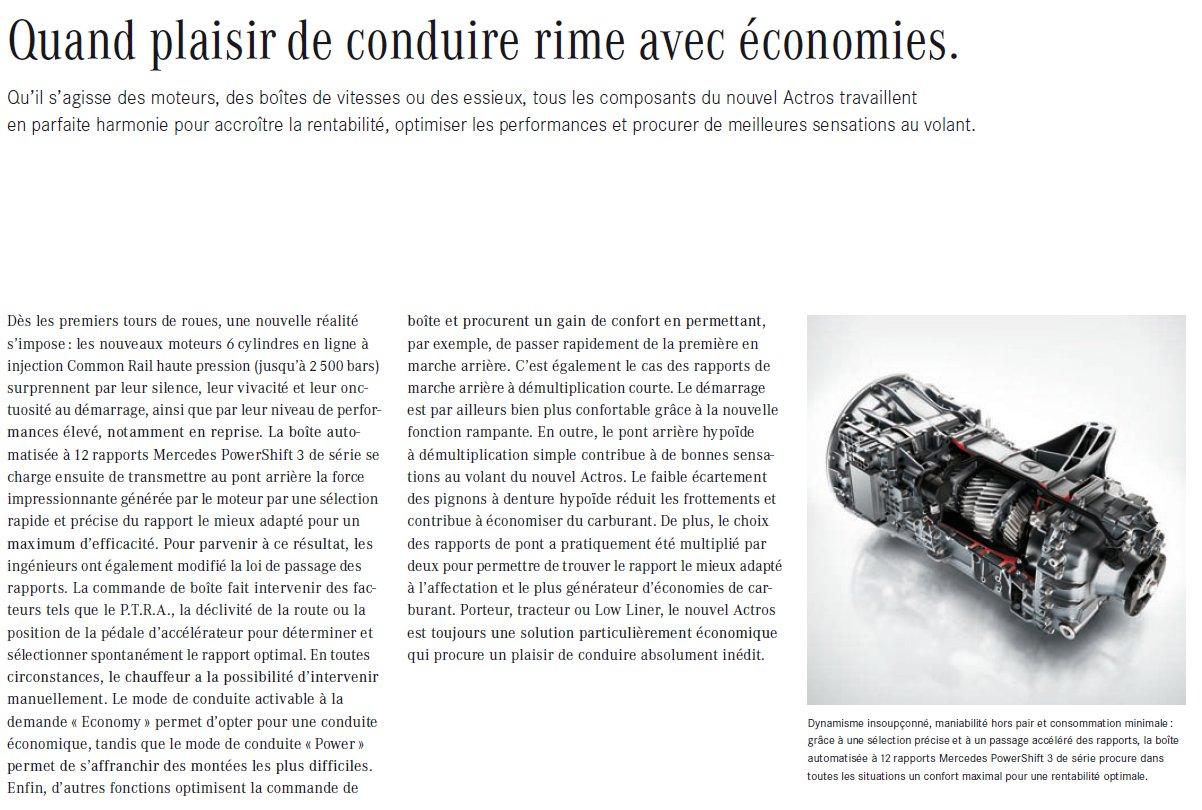 4-nouvel-actros-pdf.jpg