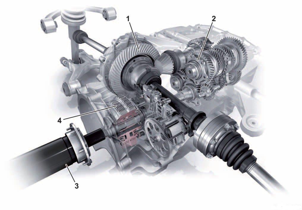 40-boite-de-vitesses-amg-speedshift-dct-sls-amg.jpg