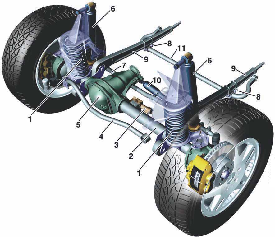 40-essieu-avant-mercedes-classe-g-463.jpg