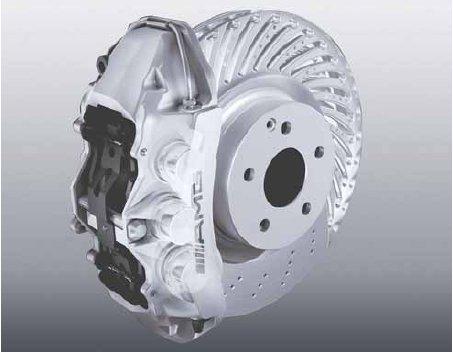 40-freins-avant-c-63-amg-w204.jpg