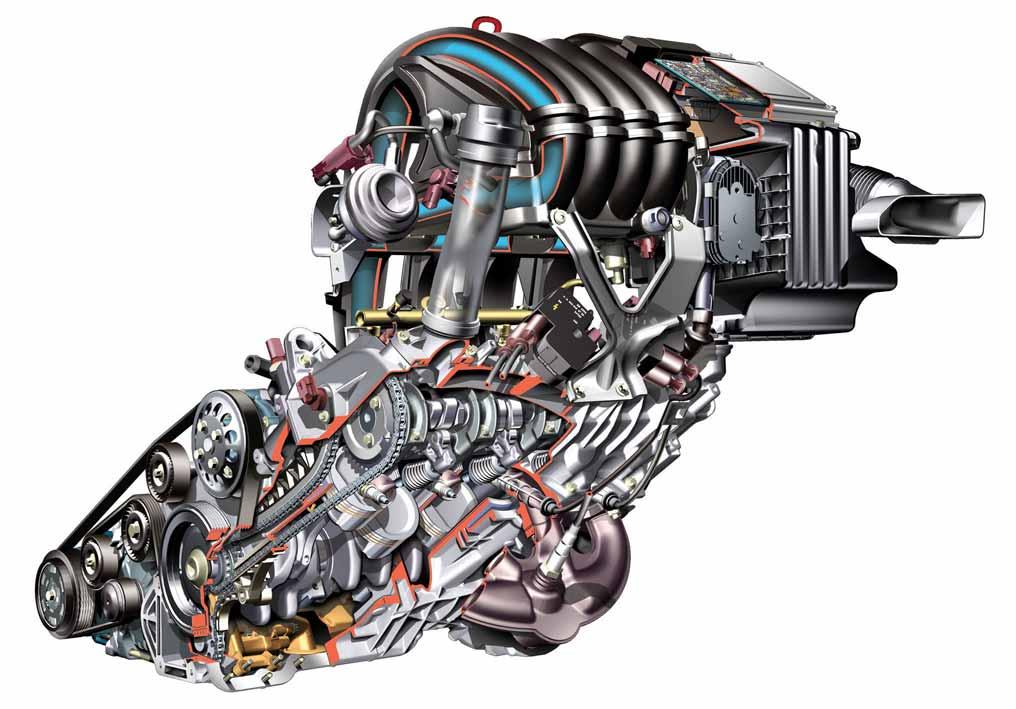 40-moteur-m266-classe-a-w169.jpg