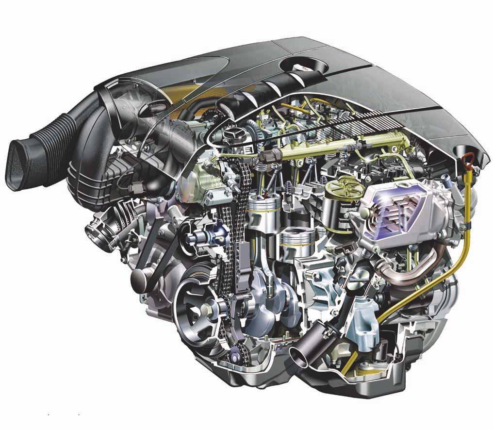40-moteur-om-646-evo-classe-c-w204.jpg