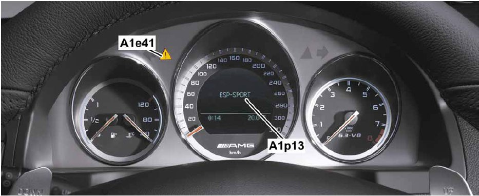 42-affichage-mode-esp-sport-c-63-amg-w204.jpg
