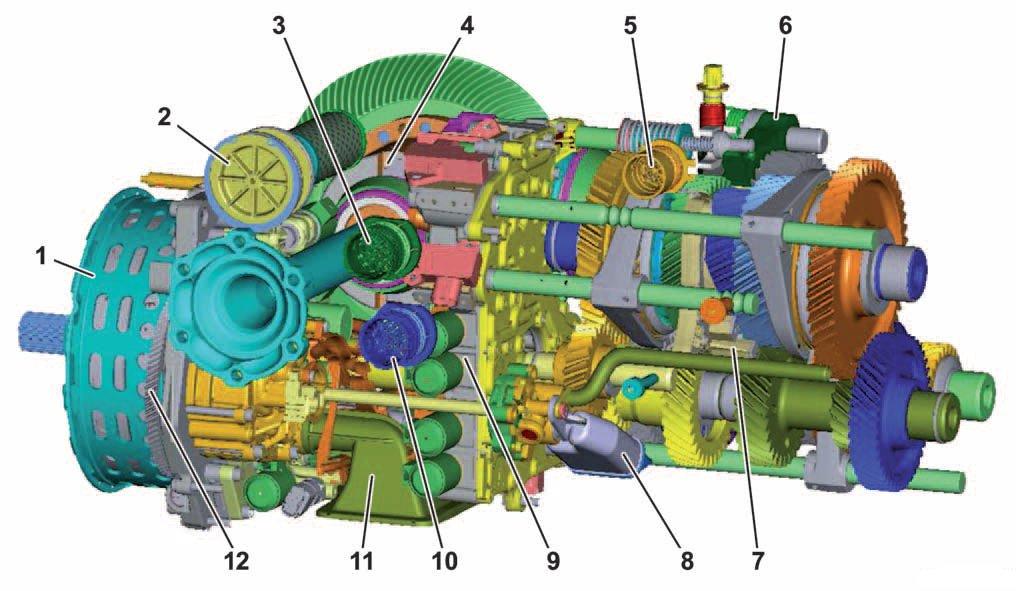 42-disposition-composants-boite-de-vitesses-amg-speedshift-dct-sls-amg.jpg