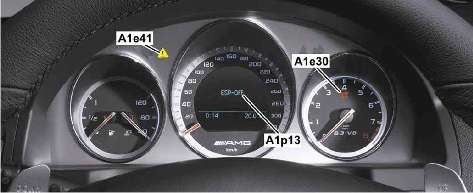 43-affichage-mode-esp-off-c-63-amg-w204.jpg