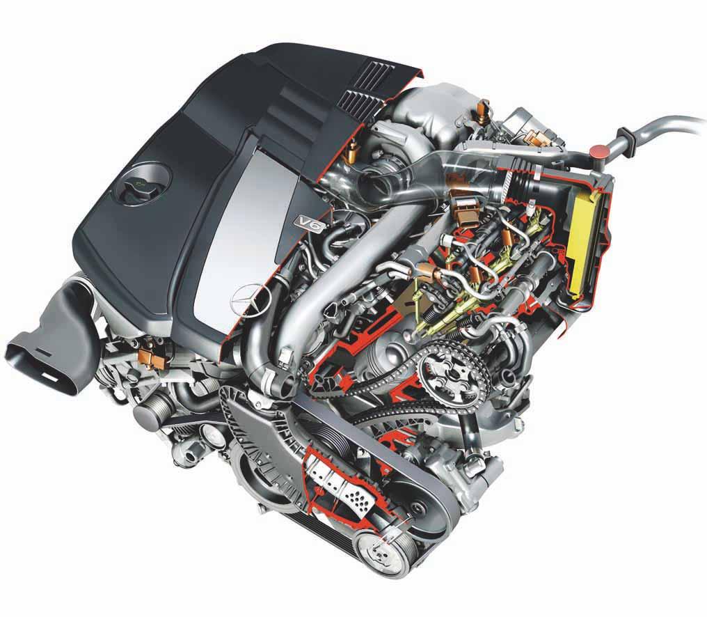 43-moteur-v6-om-642-classe-c-w204.jpg
