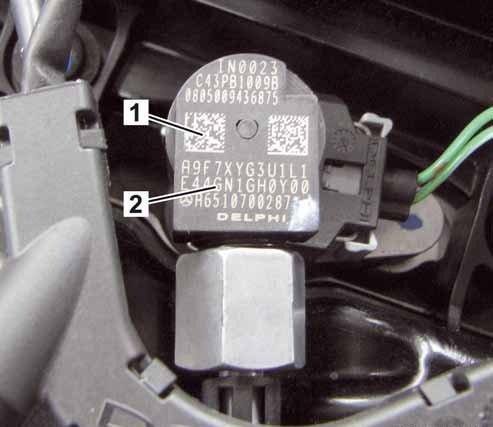 43-piezoinjecteur-moteur-om651.jpg
