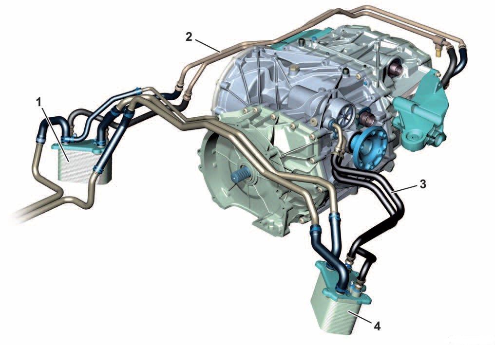 44-refroidissement-huile-de-boite-de-vitesses-amg-speedshift-dct-sls-amg.jpg