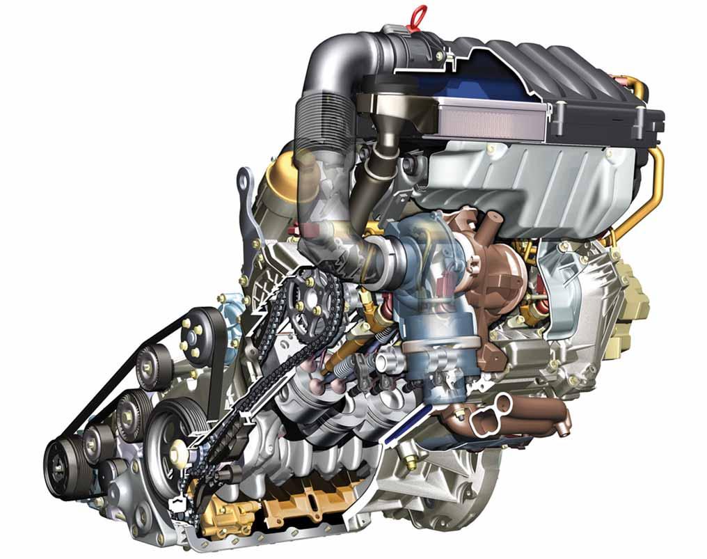 45-moteur-om640.jpg