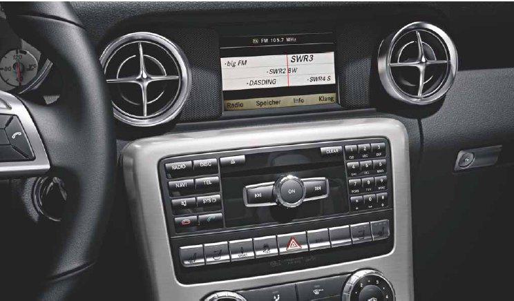 46-audio-20-cee-slk-172.jpg