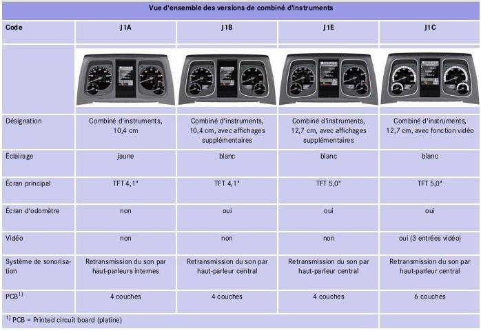 46-differents-types-ki-actros-963.jpg