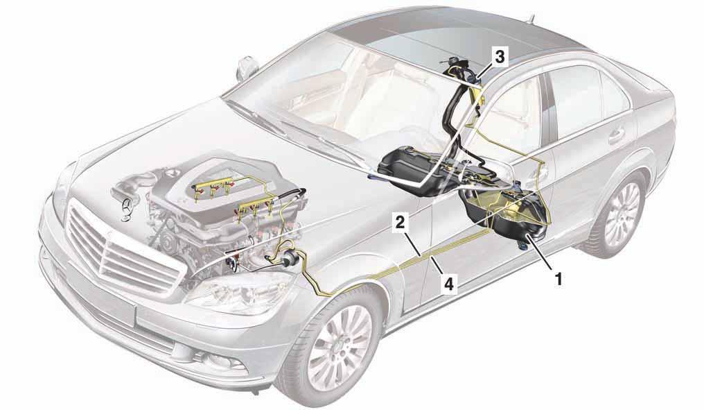 47-alimentation-en-carburant-m272-classe-c-w204.jpg