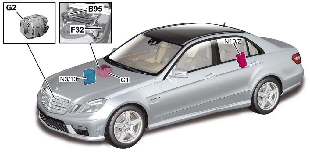 48-composants-reseau-de-bord-classe-e-63-amg-w212.jpg