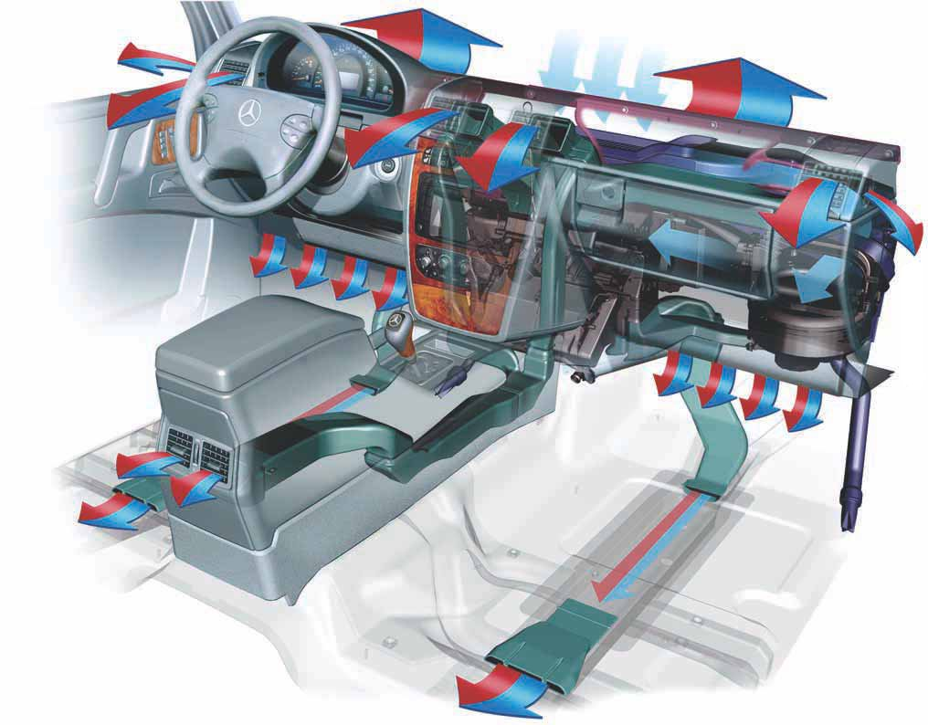 48-guidage-air-habitacle-mercedes-classe-g-463.jpg