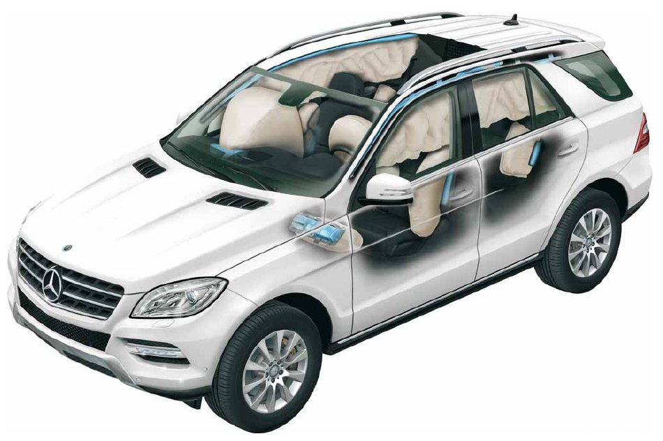 48-nouvelle-classe-m-airbag.jpg