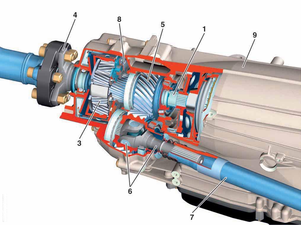 5-boite-de-transfert-transmission-4matic.jpg