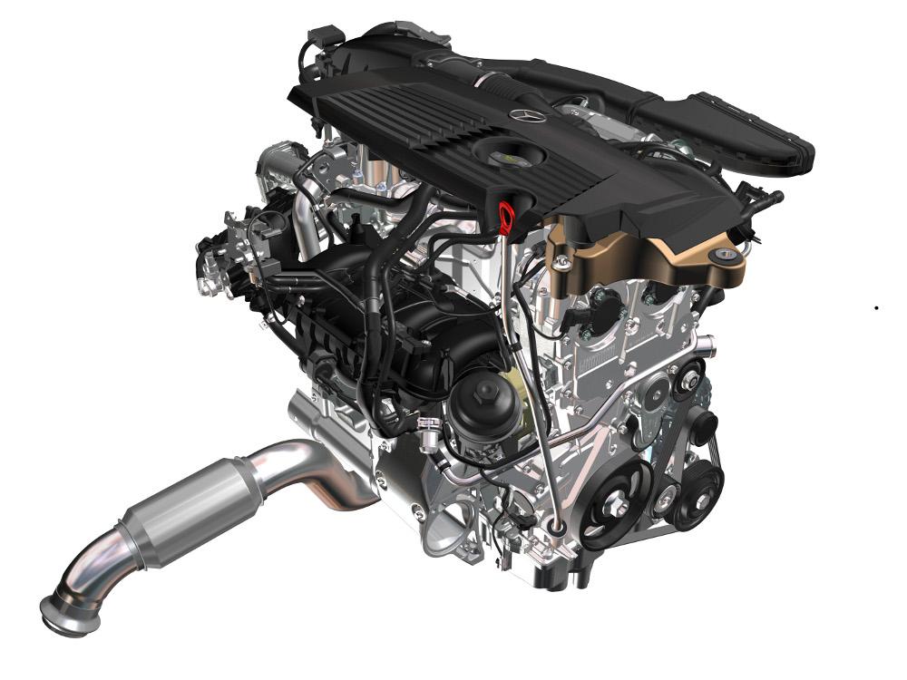 5-motorisation-essence-m270-classe-a-w176.jpg