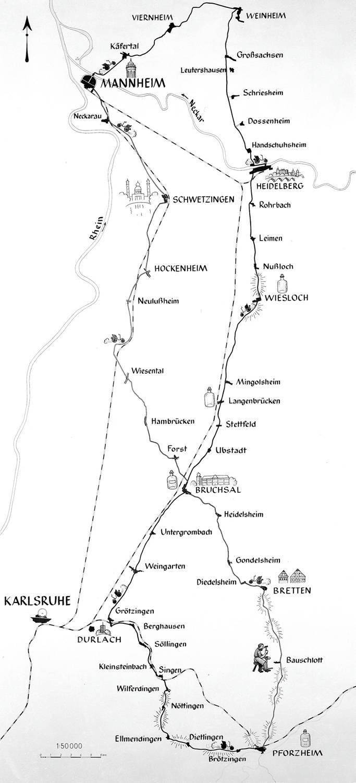 5-trajet-pforzheim-manheim.jpg