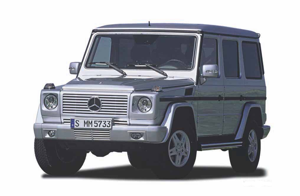 5-vue-trois-quart-version-break-long-mercedes-classe-g-463.jpg