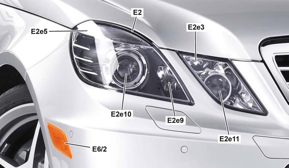 51-eclairage-bi-xenon-classe-e-63-amg-w212.jpg