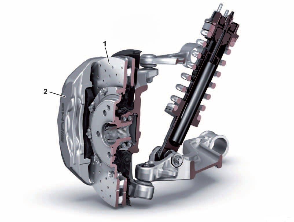 52-freinage-amg-avant-sls-amg.jpg