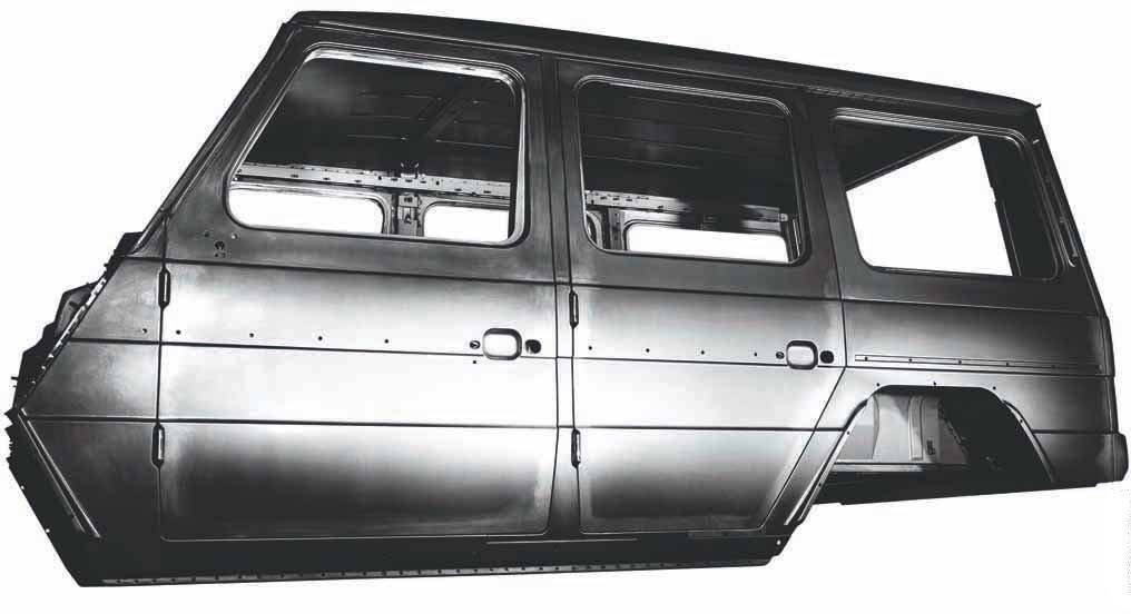 53-carrosserie-mercedes-classe-g-463.jpg