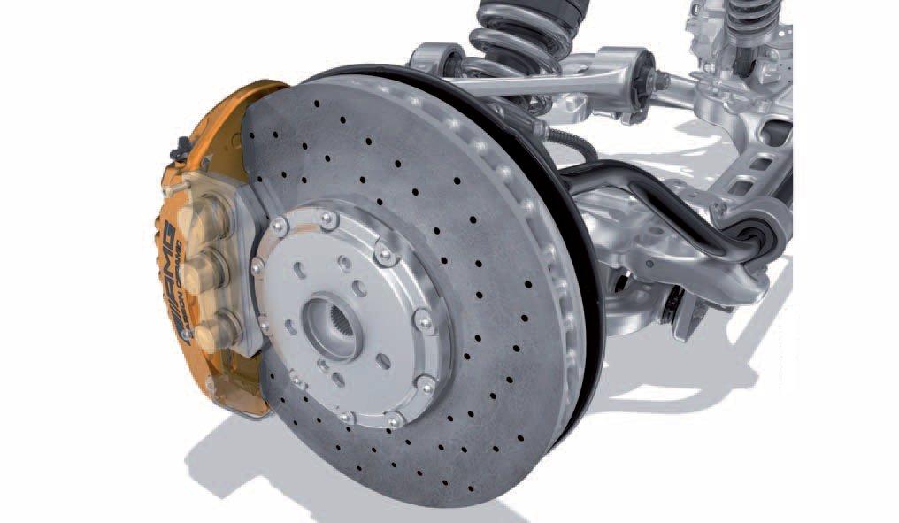 53-freinage-ceramique-composite-amg-sls-amg.jpg