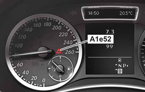 54-temoin-alerte-collision-prevention-assyst-classe-b-w246.jpg