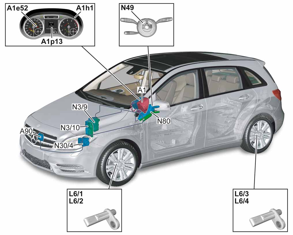 56-composants-systeme-collision-prevention-assyst-classe-b-w246.jpg