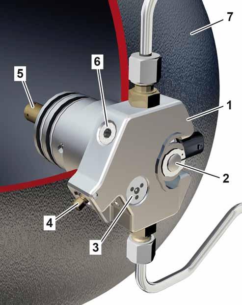 56-reservoir-gaz-valve-robinet-de-securite-classe-b-w245.jpg