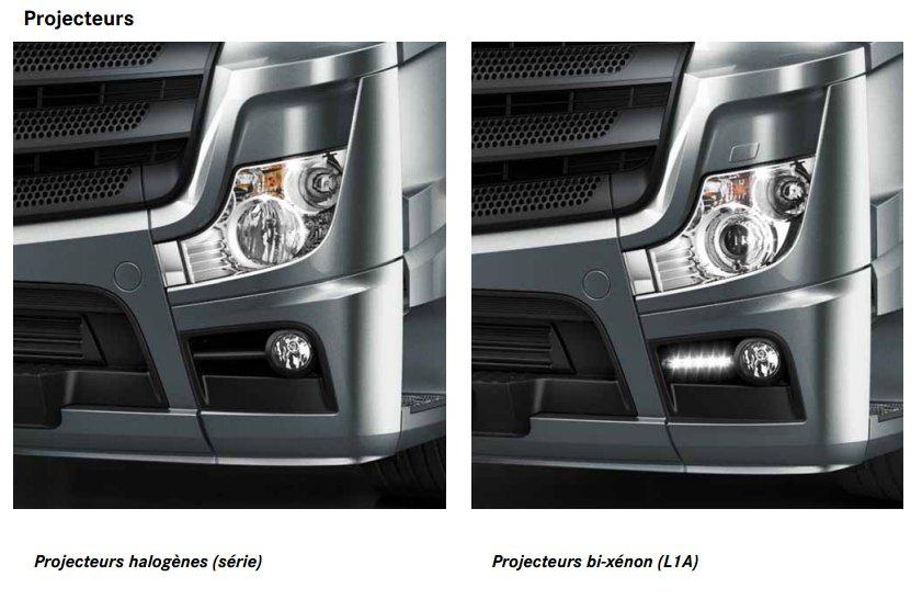 57-projecteurs-halogene-bi-xenon-actros-963.jpg