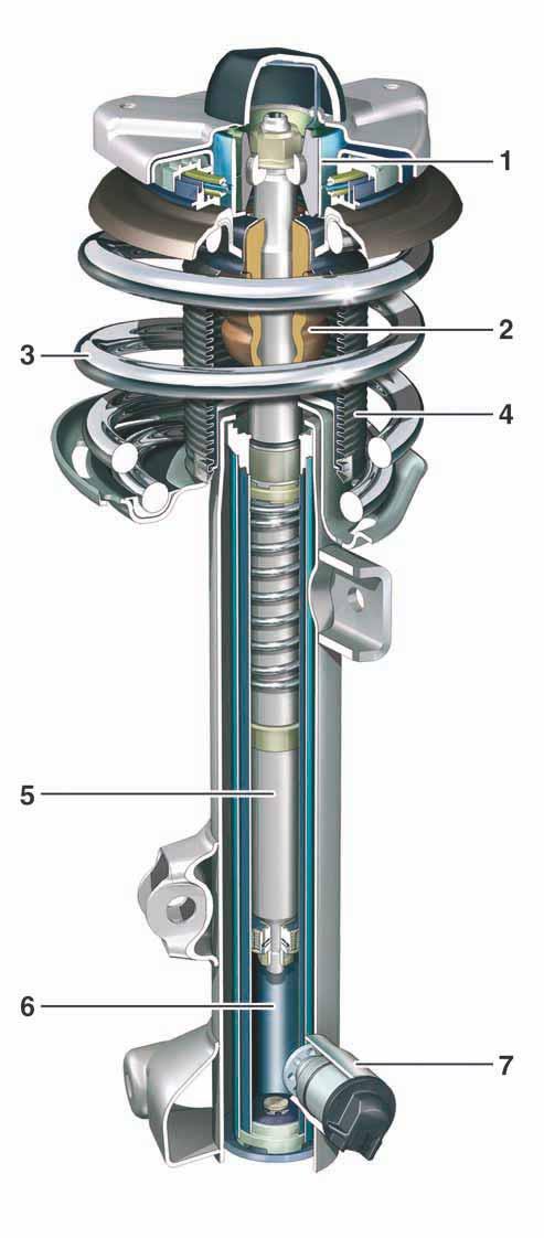 57-suspension-advanced-agility-classe-c-w204.jpg