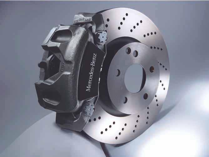 58-freins-avant-sport-classe-c-w204.jpg