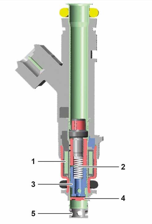 58-injecteur-de-gaz-classe-b-w245.jpg