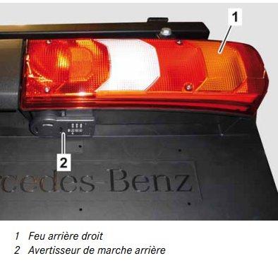 59-feu-arriere-actros-963.jpg