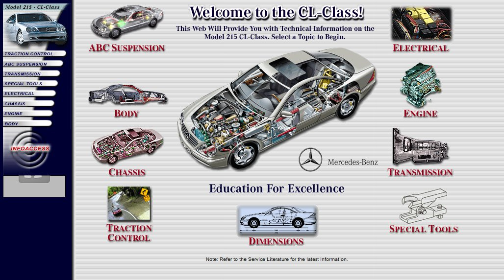6-cl-type-215-mbusa-technical-training.jpg