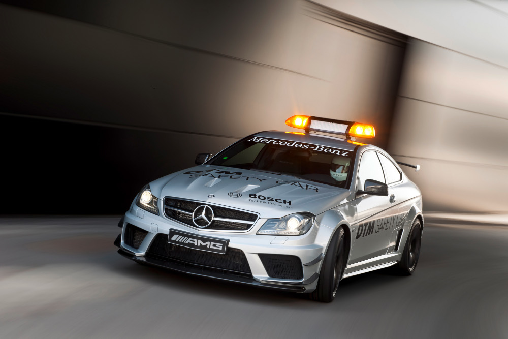 6-classe-c-63-amg-coupe-blackseries.jpg
