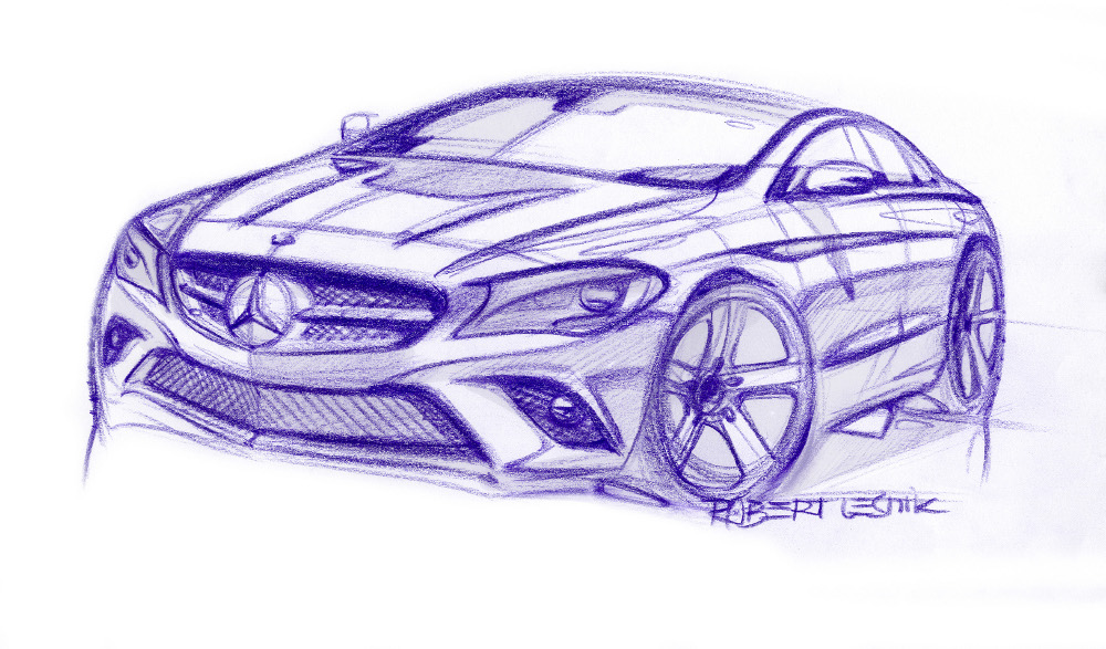 6-concept-style-coupe-mercedes.jpg