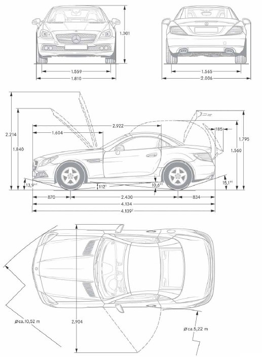 6-dimensions-de-garage-slk-200.jpg
